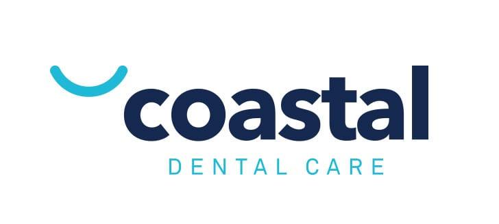 coastal dental care