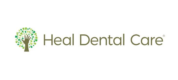 heal dental care