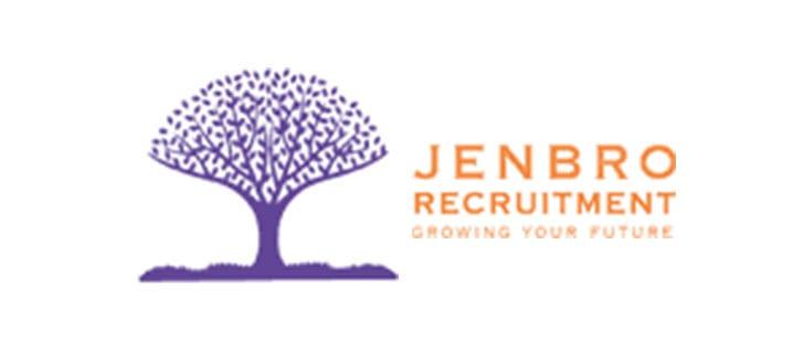 jenbro recruitment